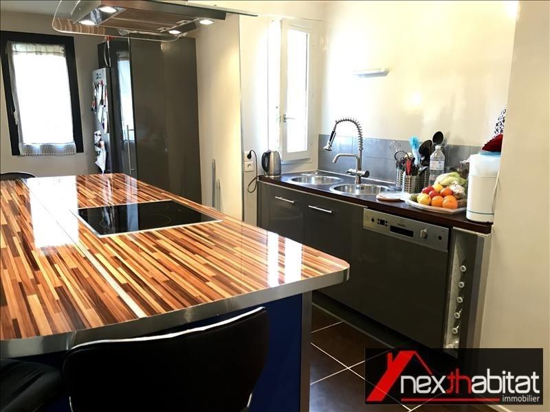 Vente appartement Livry gargan 175000€ - Photo 2