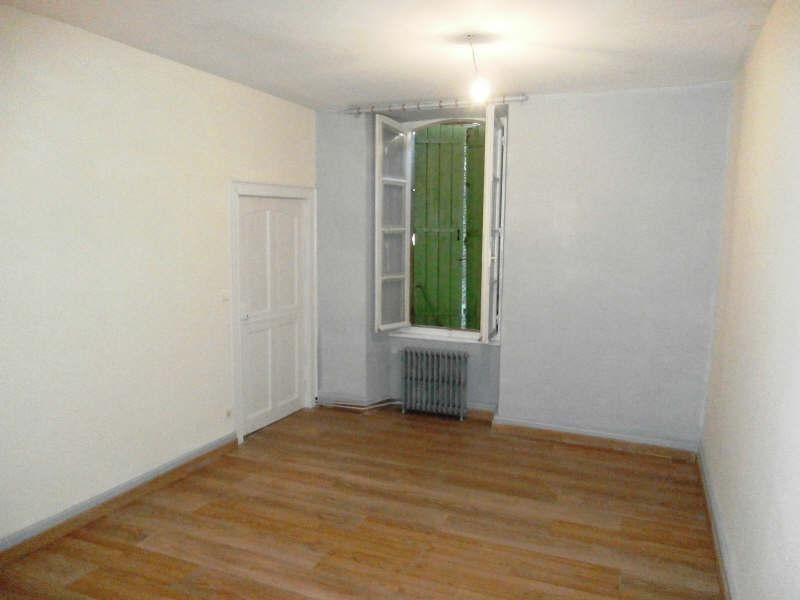 Rental apartment Secteur de st amans soult 520€ CC - Picture 9