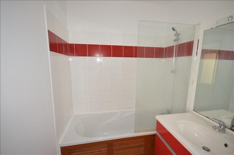 Sale apartment St denis 138000€ - Picture 2