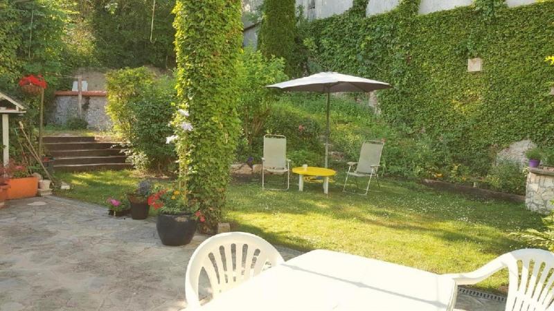 Vente maison / villa Chartrettes 750000€ - Photo 9