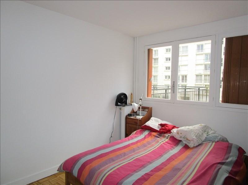 Vente appartement Versailles 253000€ - Photo 6