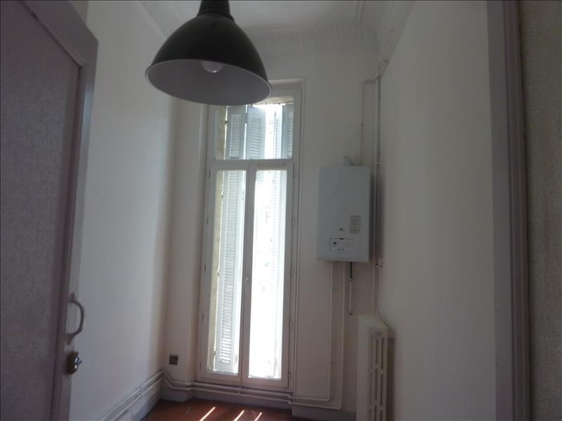 Location bureau Marseille 6ème 817€ HT/HC - Photo 5