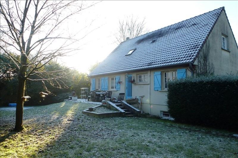 Vente maison / villa Rennemoulin 595000€ - Photo 3