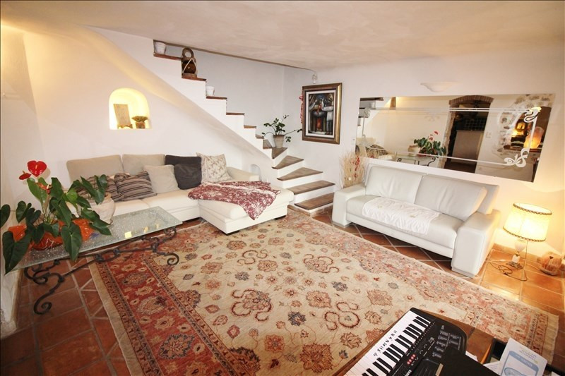 Vente maison / villa Peymeinade 350000€ - Photo 2