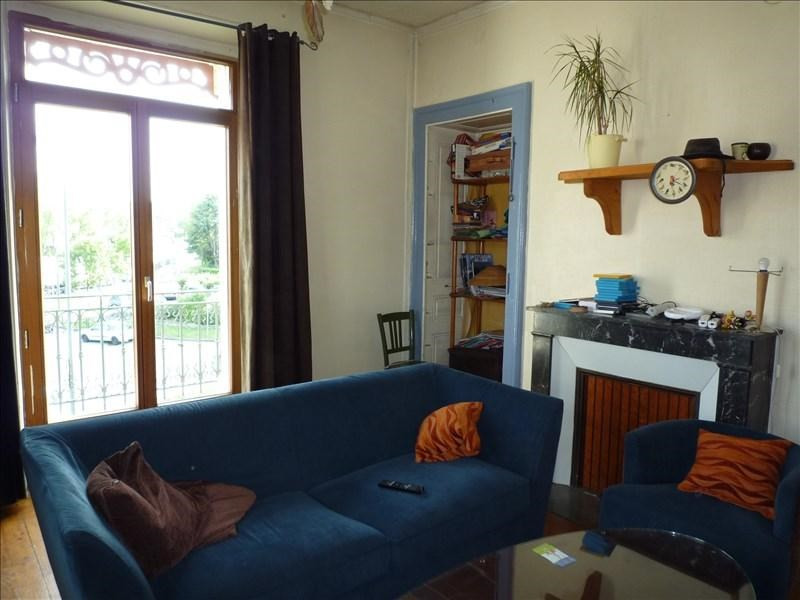 Vente appartement Annecy 212 000€ - Photo 2