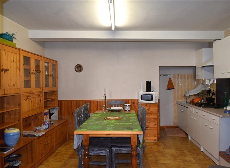 Rental house / villa Caraman 590€ CC - Picture 3