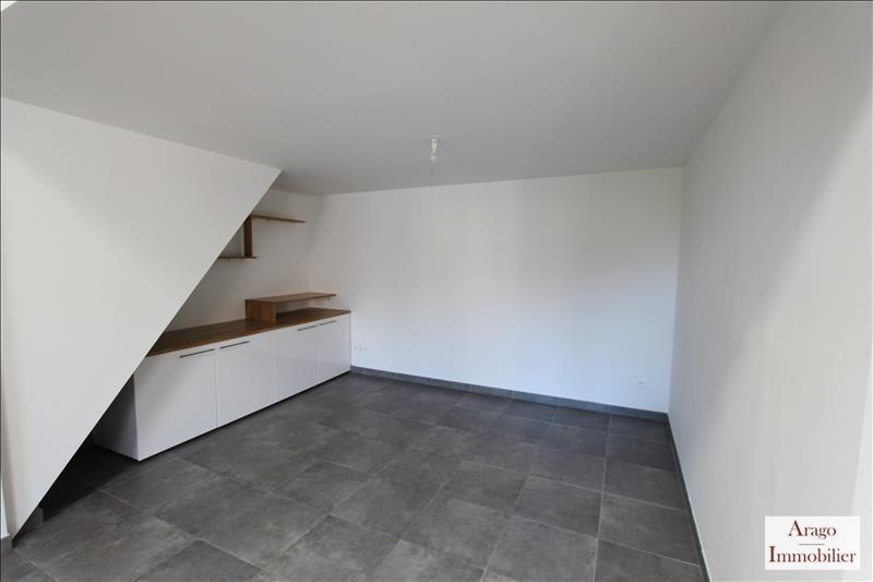 Location appartement Rivesaltes 550€ CC - Photo 5