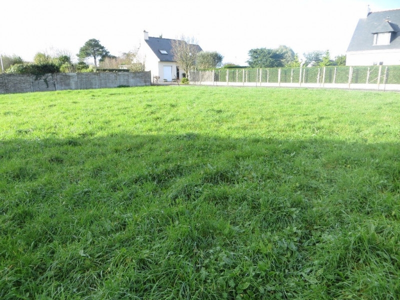 Vente terrain Guerande 158 000€ - Photo 3