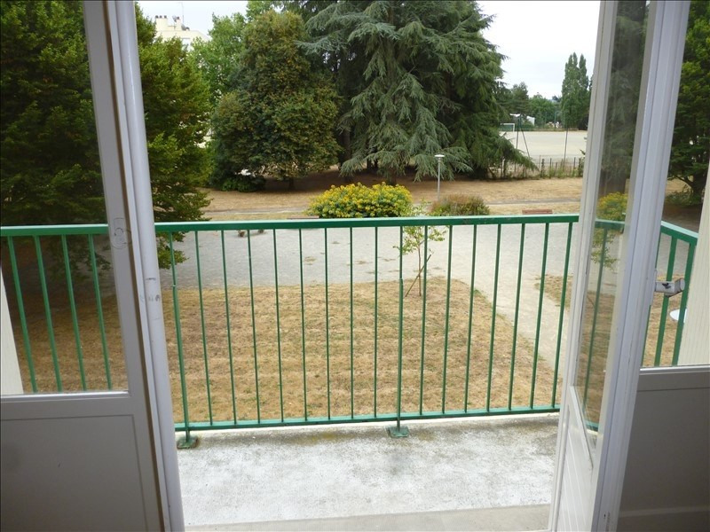 Vente appartement Nantes 157 200€ - Photo 2