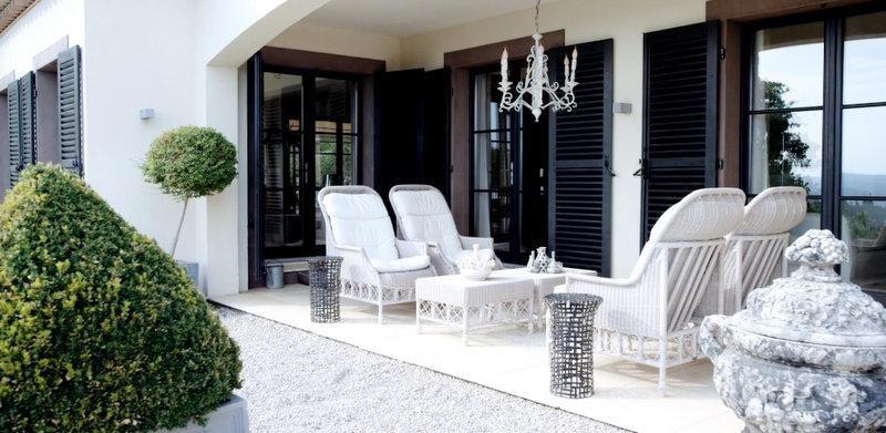 Vente de prestige maison / villa Le canton de fayence 2495000€ - Photo 12