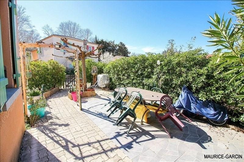 Vente maison / villa Loriol du comtat 160000€ - Photo 2