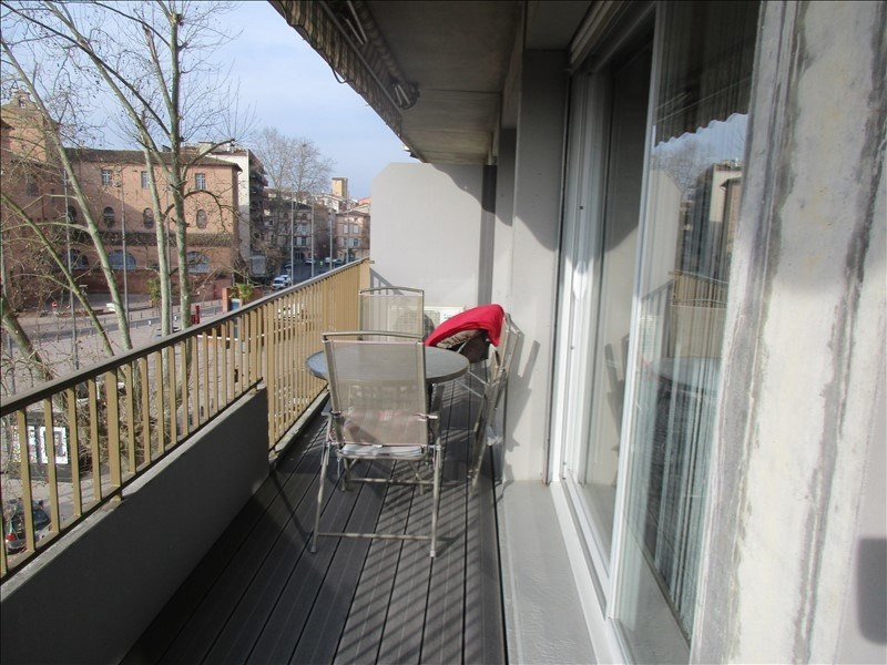 Sale apartment Montauban 237000€ - Picture 3