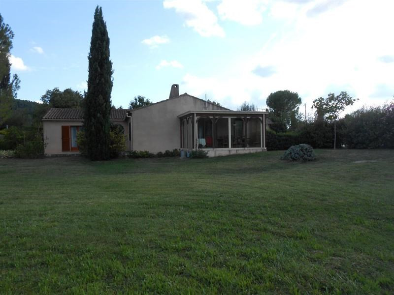 Sale house / villa Salernes 528 000€ - Picture 20