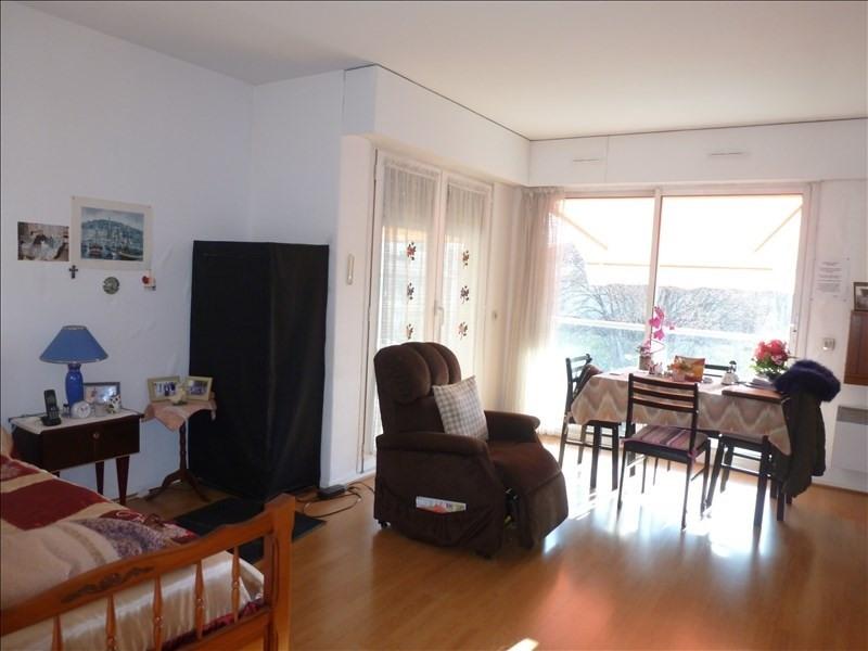 Vente appartement Pau 33400€ - Photo 2