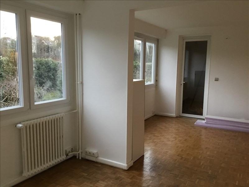 Location appartement St germain en laye 1350€ CC - Photo 2