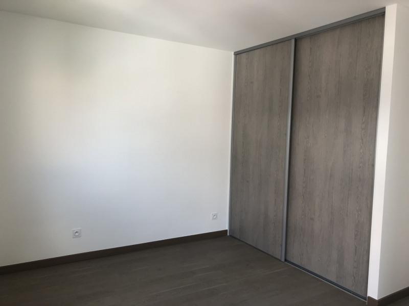 Verkoop  appartement Tassin la demi lune 239900€ - Foto 5