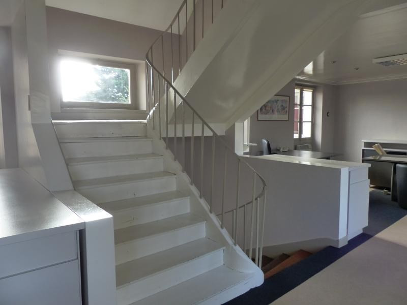 Vente appartement Poitiers 246 450€ - Photo 6