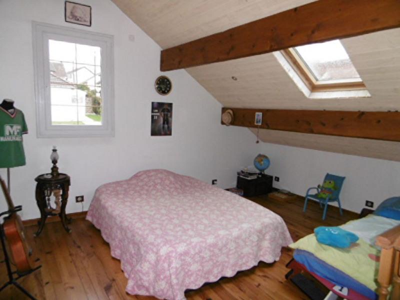 Sale house / villa Mouroux 260000€ - Picture 10