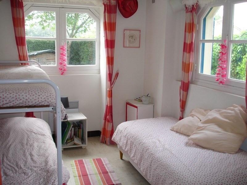 Location vacances maison / villa Saint-palais-sur-mer 1500€ - Photo 8