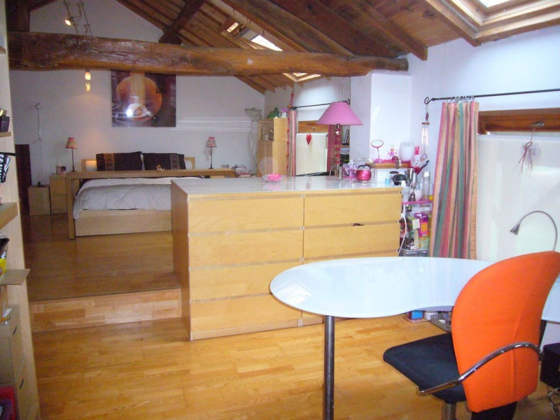Deluxe sale house / villa Cuisery 10 minutes 750000€ - Picture 15