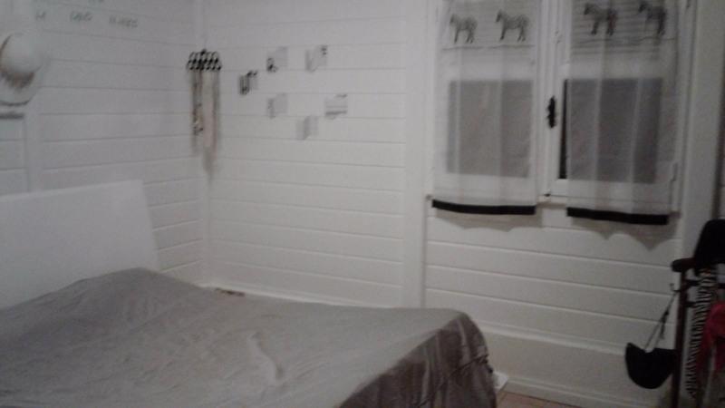 Sale house / villa Petit bourg 355000€ - Picture 10