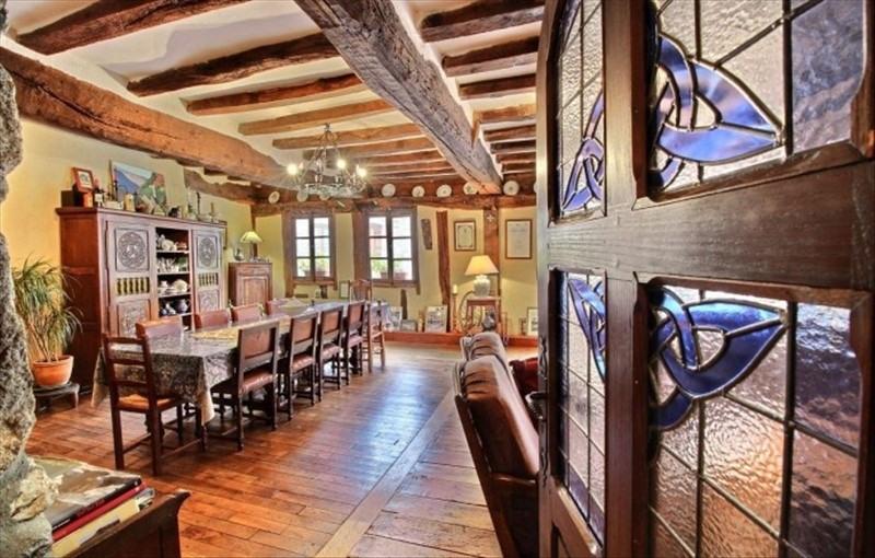 Vente de prestige maison / villa Treguier 751900€ - Photo 3