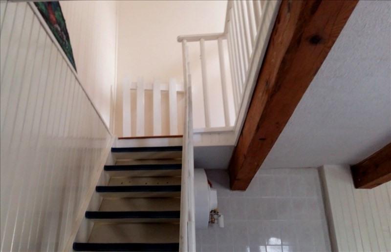 Vente maison / villa Ille sur tet 85000€ - Photo 3