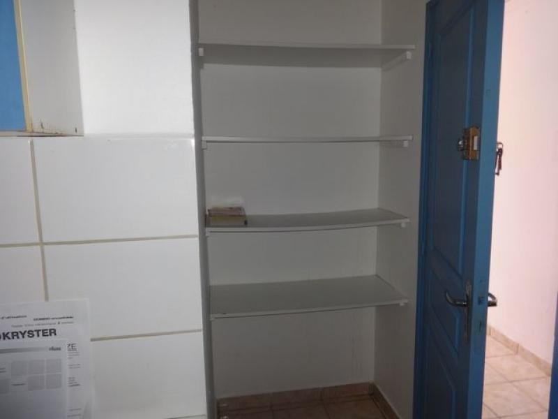 Location appartement Le tampon 360€ CC - Photo 4