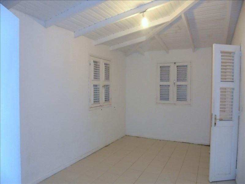 Vente maison / villa St francois 247500€ - Photo 5