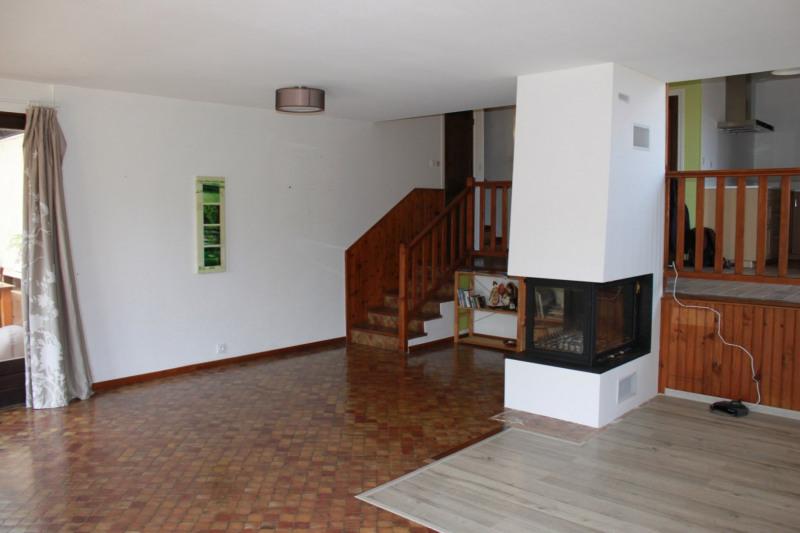 Vente maison / villa Jardin 339000€ - Photo 6