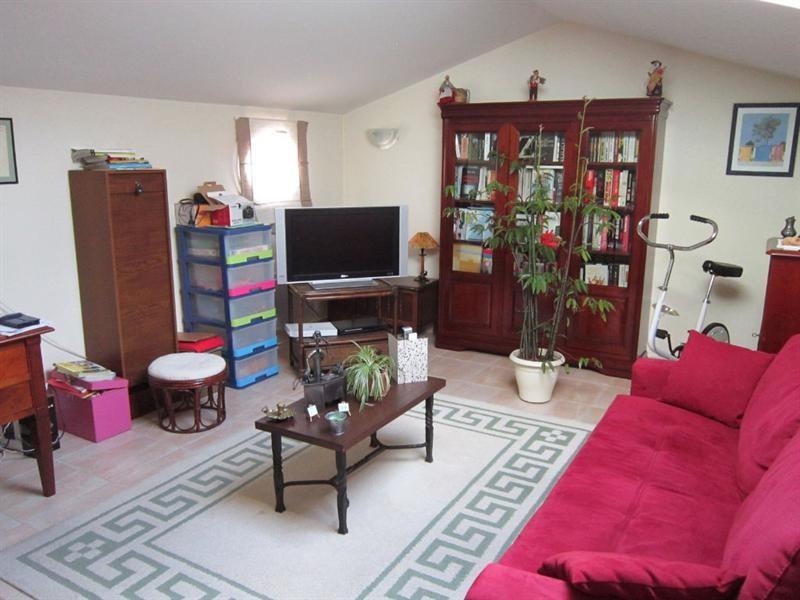 Vente de prestige maison / villa Saint palais sur mer 564300€ - Photo 16