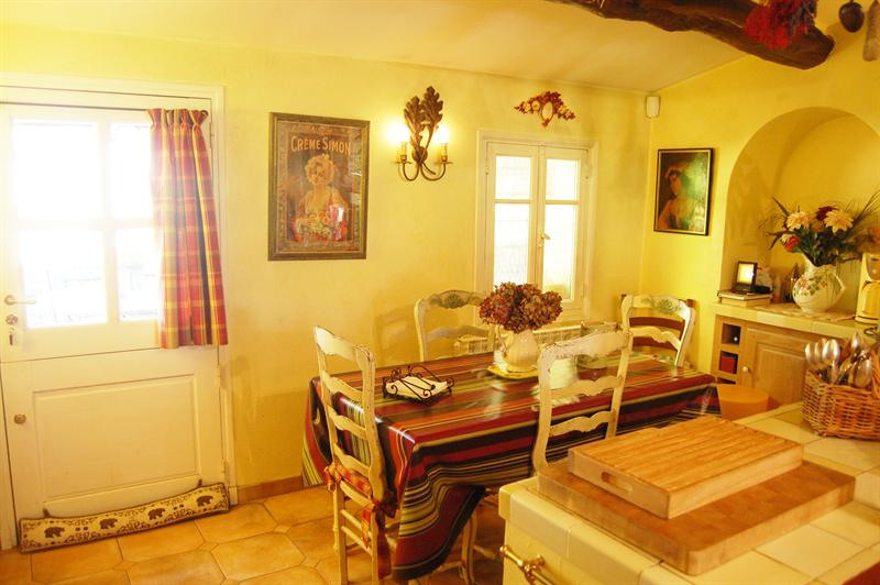 Vente de prestige maison / villa Callian 1580000€ - Photo 12