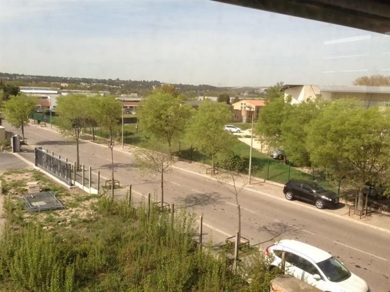 Location bureau Aix-en-provence 3040€ +CH/ HT - Photo 3