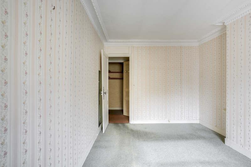 Vente appartement Paris 12ème 549000€ - Photo 7