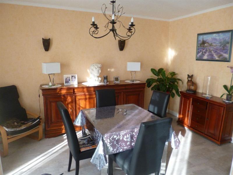 Sale apartment La seyne sur mer 200000€ - Picture 3