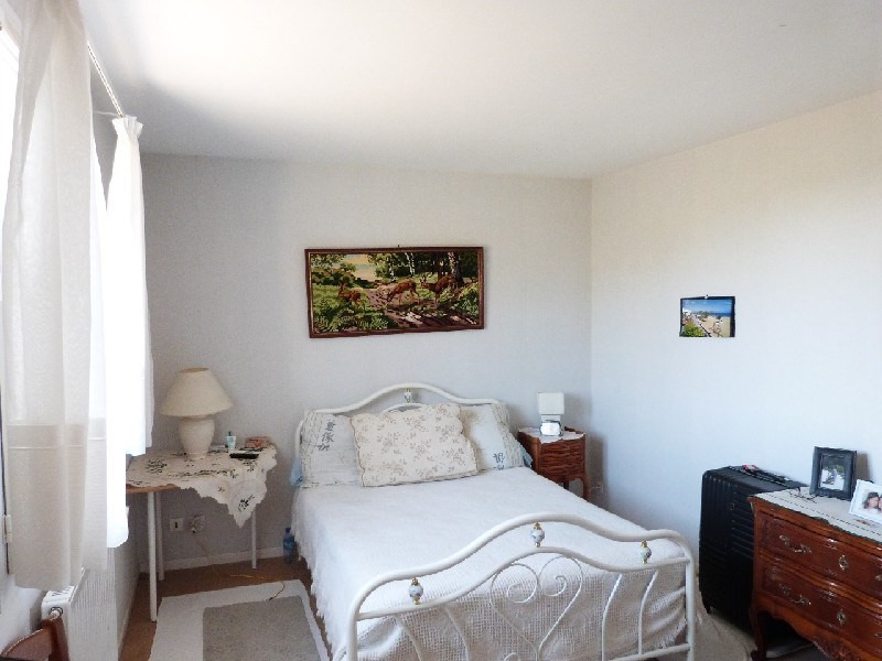 Vente maison / villa St jean 299000€ - Photo 4