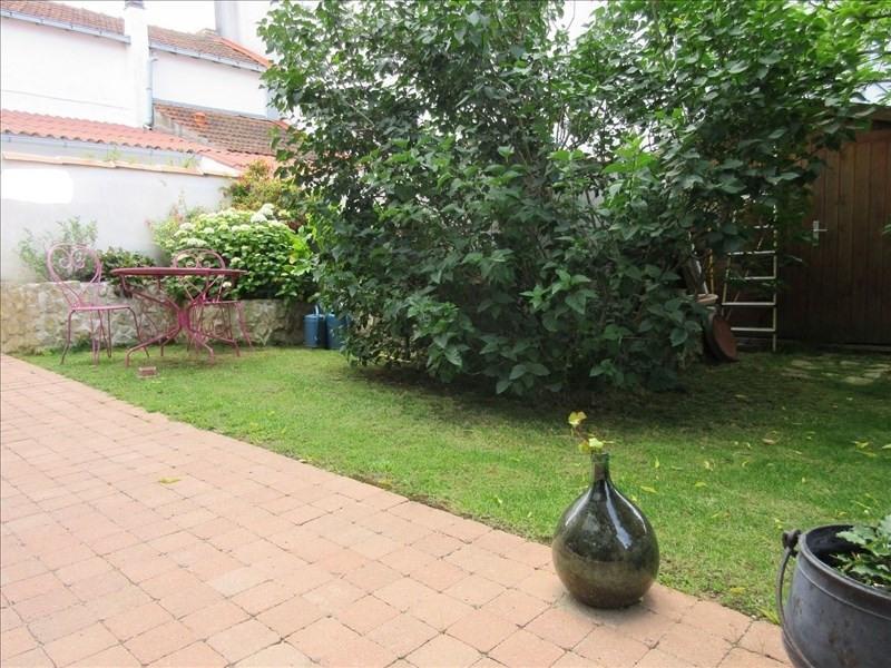 Vente maison / villa La rochelle 447000€ - Photo 6
