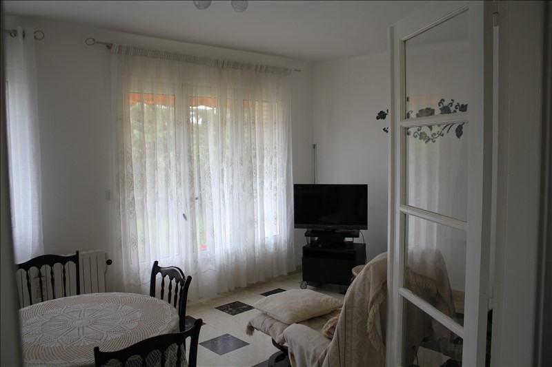 Verkoop  huis Maintenon 211000€ - Foto 2