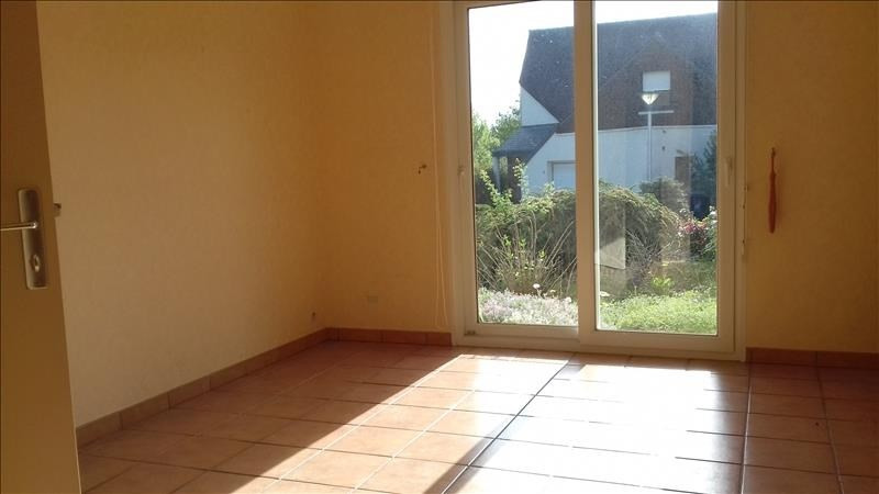 Sale house / villa St brieuc 200950€ - Picture 8