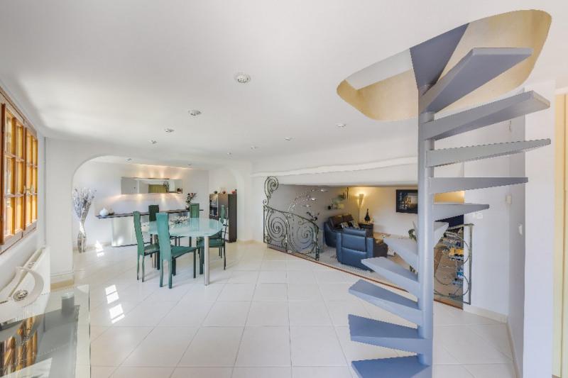 Venta  casa Argenteuil 478400€ - Fotografía 4
