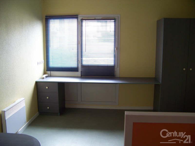 出租 公寓 Caen 300€ CC - 照片 3