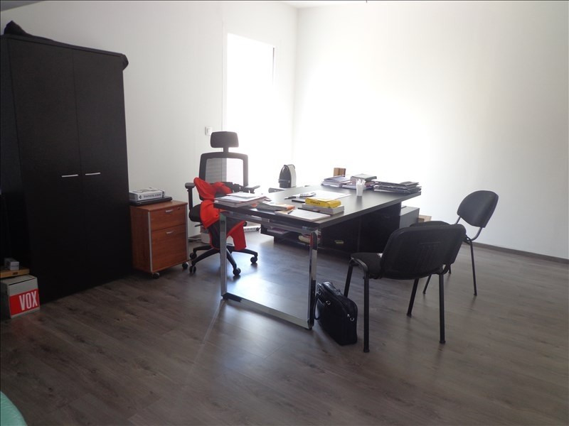 Vente local commercial St quentin 128300€ - Photo 2