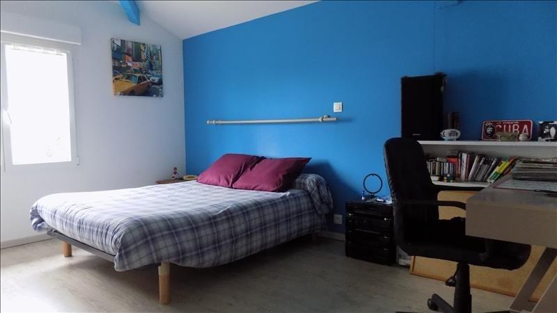 Vente maison / villa Hendaye 460000€ - Photo 8