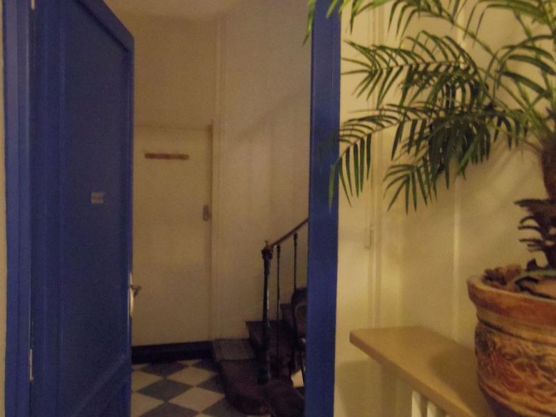Deluxe sale apartment La rochelle 624000€ - Picture 9