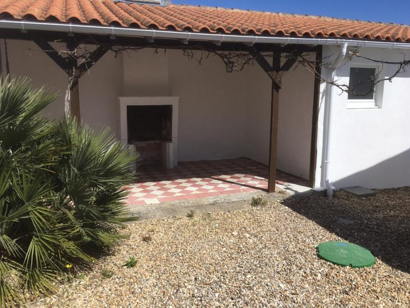 Vente maison / villa Saint georges de didonne 363500€ - Photo 4