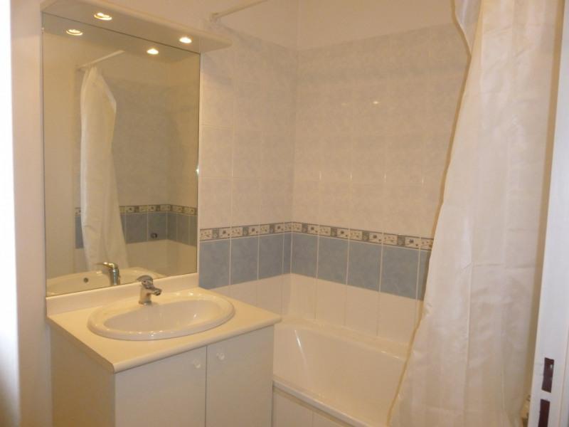 Location appartement Toulouse 639€ CC - Photo 5