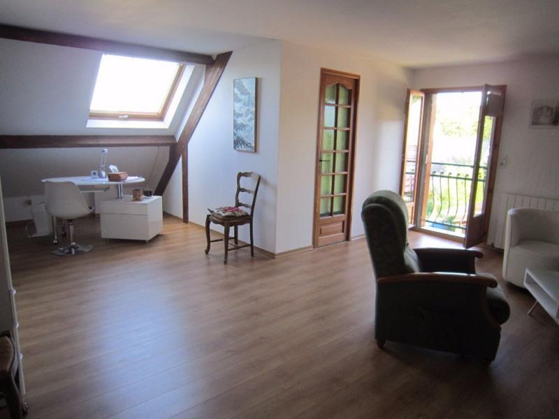 Vente maison / villa Saint germain les arpajon 436800€ - Photo 9
