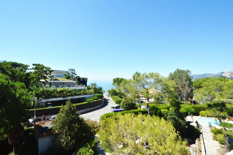 Sale apartment Roquebrune-cap-martin 330000€ - Picture 2