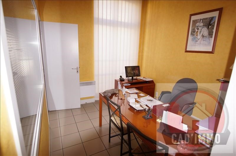 Vente appartement Bergerac 108500€ - Photo 5