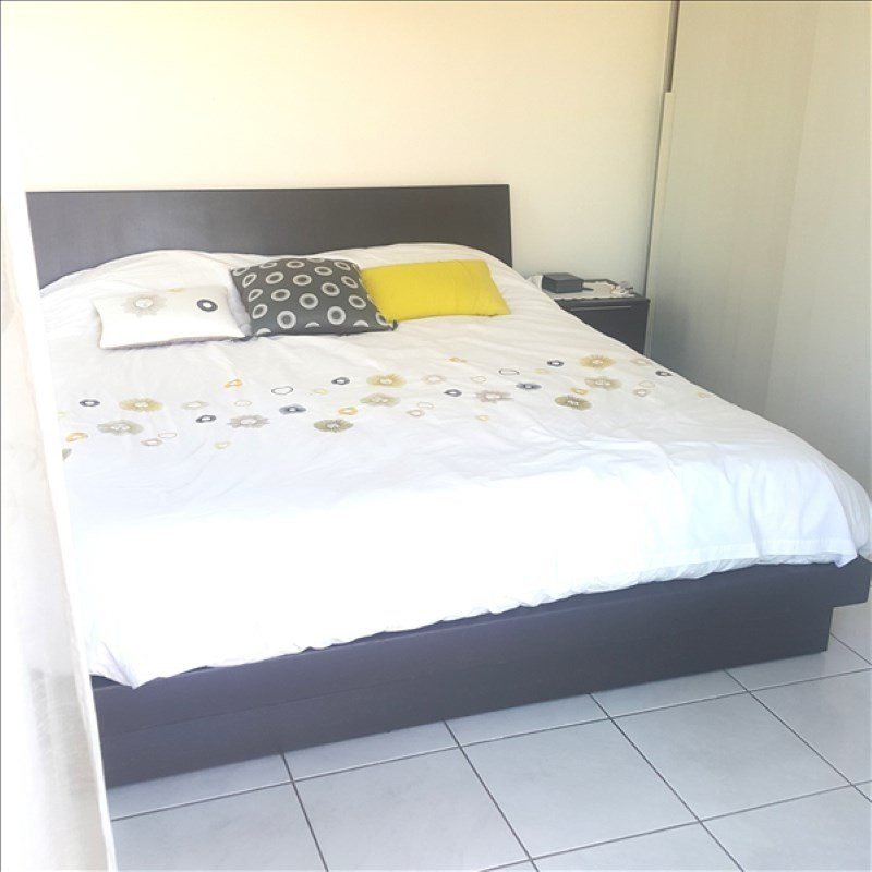 Vente appartement Menton 295000€ - Photo 6